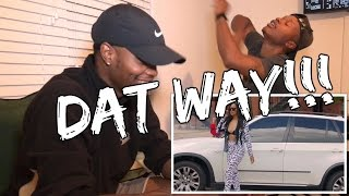 Migos Bad And Boujee Ft Lil Uzi Vert Official Video  Reaction  Lawtwinz