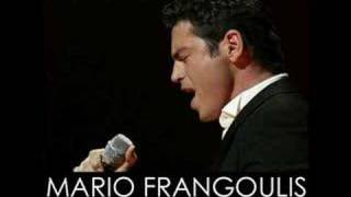 Watch Mario Frangoulis Dance video