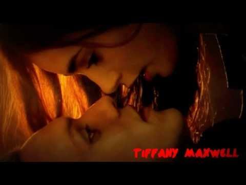 Jace & Clary -