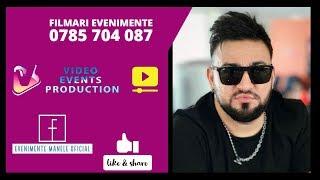 Costel Biju - Perfect fara tine & Tenerife (Club Tranquila) LIVE 2014