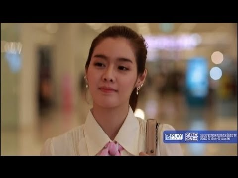SHOPAHOLIC (Thai short film starring Ice Preechaya)