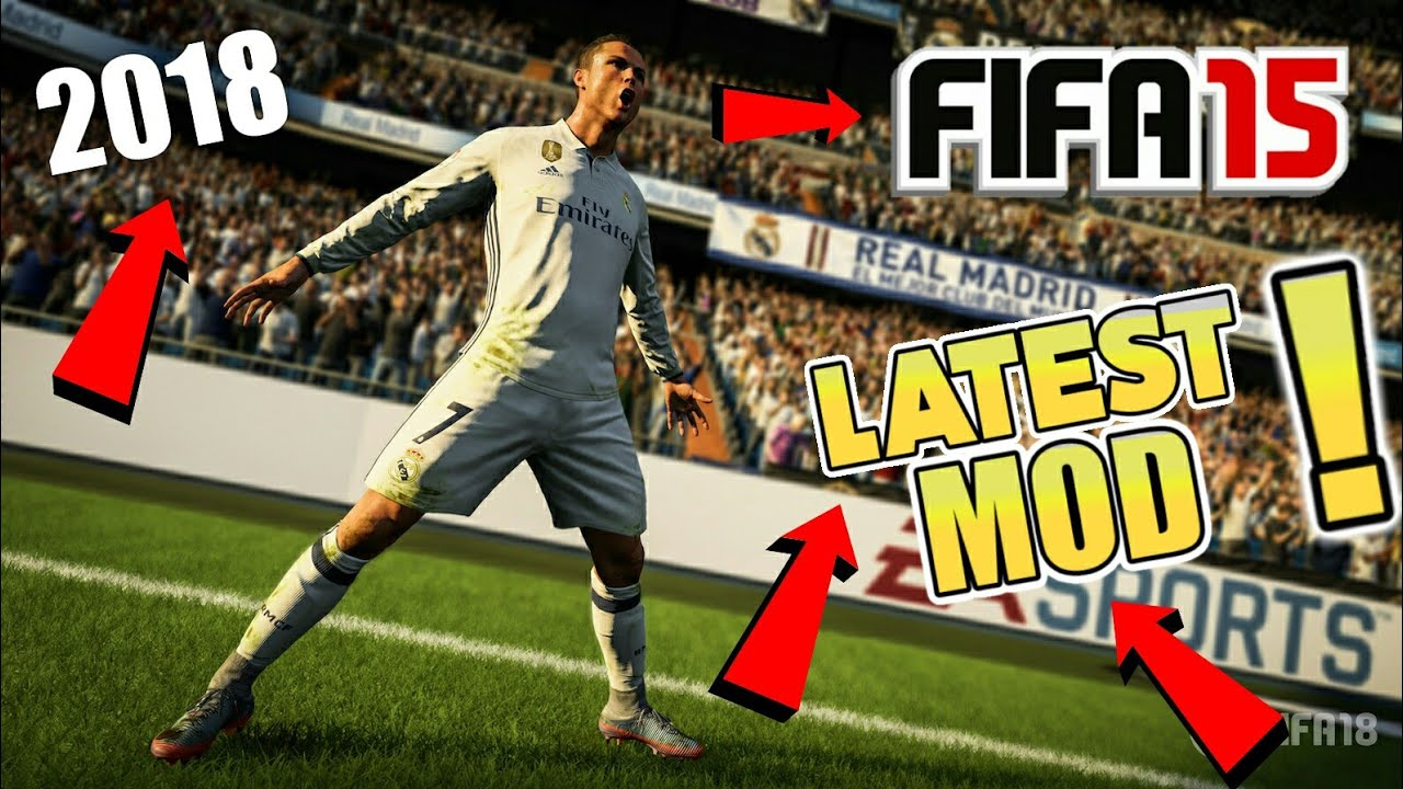 download fifa 15 ultimate team mod apk unlimited coins