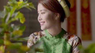 Tết Sang | Nam Em | Yeah1 Superstar (Offical MV)