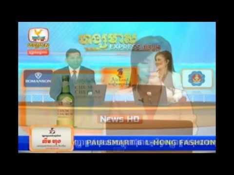 Hang Mews Hot News - Khmer Hot News Today - Facebook Hot News 28 Sep 2014