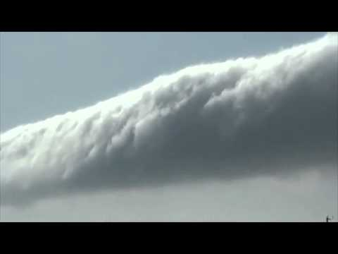 You need to see this HAARP Extreme Weather Activity!!! GEO-ENGINEERING Explained