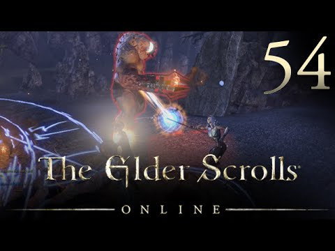 eso how to show fps