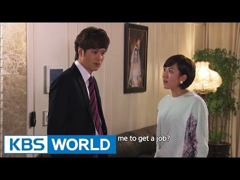 Love & War 2 | 사랑과 전쟁 2 - The purpose of Marriage (2014.10. 26)