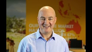 Unilever CEO Alan Jope on price increases and the year ahead