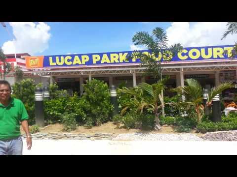 JCAB VIDEO(2)