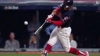 MLB Postseason Grand Slams thumbnail