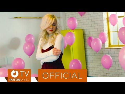 Delia Rus X Tranda - Ochii la mine (W/ Otrava) | Official Video
