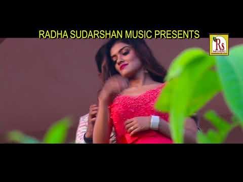 NEW HINDI ROMANTIC SONG 2017 || JANEWALI || ZAHID KHAN || RS MUSIC
