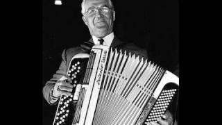 "Carl Jularbos orkester ""Hemlängtan"""