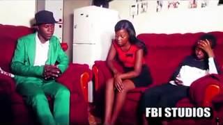 FBI ZIMBABWE(5)