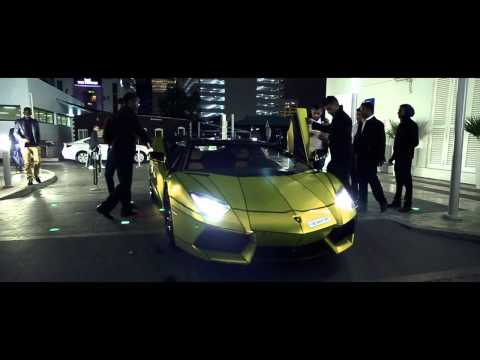 Future- Honest Webisode 1: Dubai