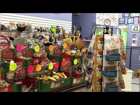 Ex-Marine brings new kind of bakery to Syracuse, N.Y.