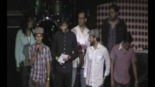 Indie-O Music Awards 2010 (3° parte)