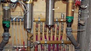 Рассчитать воздуховоды вентиляции(Фильтр для приточной вентиляции киров / Вентиляция в подвале под домом киров / Вентиляция архива кратность..., 2016-02-15T07:01:15.000Z)