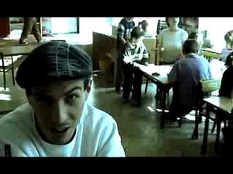 O.S.T.R. - Odzyskamy Hiphop [censored] PAL mp3
