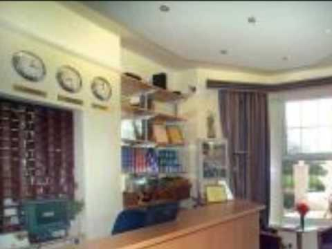 Hostels247.com - Euro Lodge Clapham in London Video Book Now