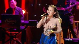 Ngọc Hạ - Paris Có Gì Lạ Không Em (Ngô Thụy Miên, thơ: Nguyên Sa) PBN Divas Live Concert