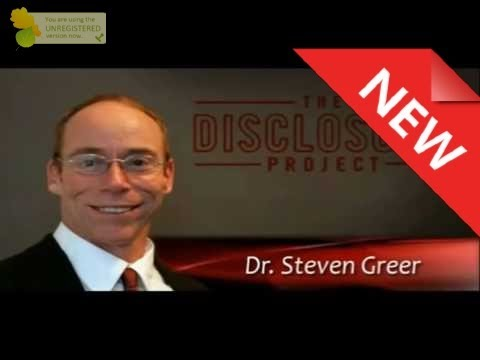 Dr. Steven Greer - May 24, 2017 DISCLOSURE PROJECT (LOTS OF NEW STUFF) - A MUST SEE!