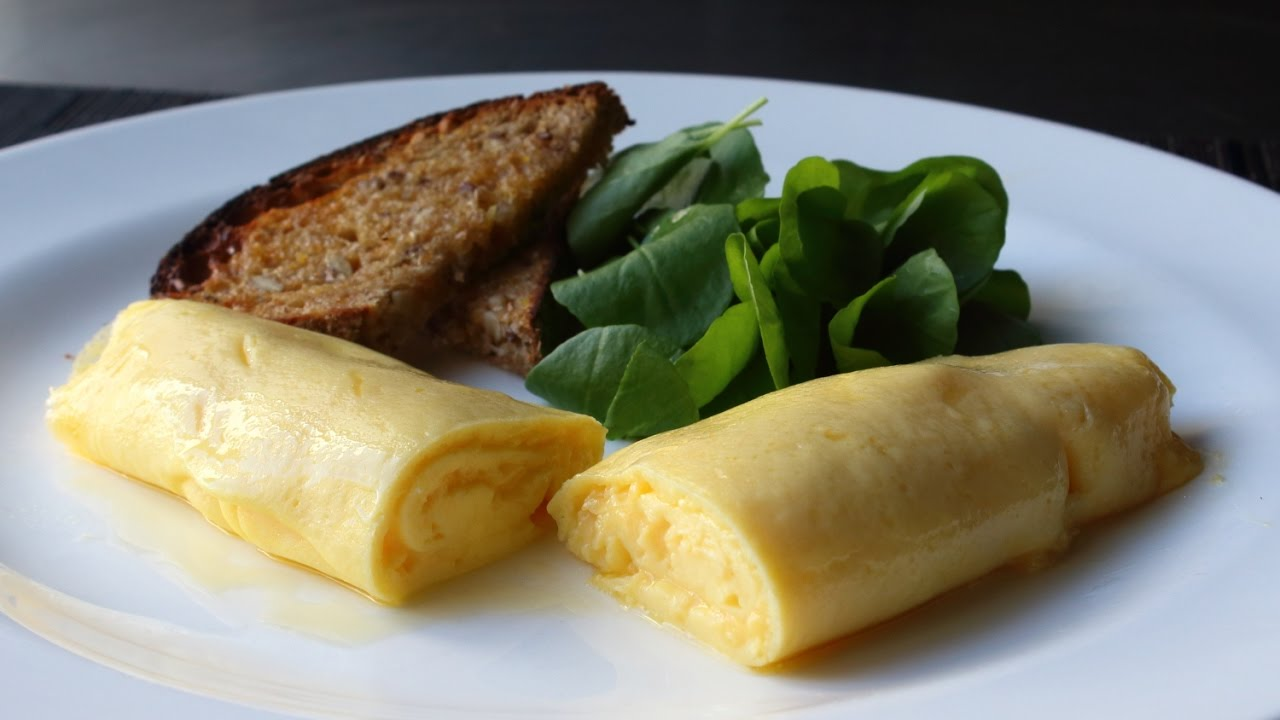 french-omelette-how-to-make-soft-buttery-french-style-omelets