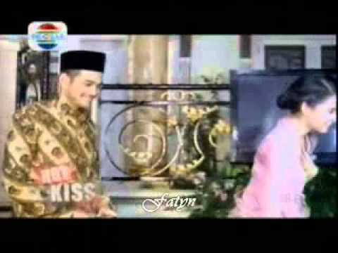 Teuku Wisnu & Shireen Sungkar @ Hotkiss ~231013~