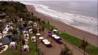 W Bali Retreat and Spa Semniyak - Marvelous Suite HD
