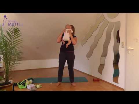 bauchbeutelpo-fitness-mit-baby-in-der-bauchtrage-|-fitnessmutti