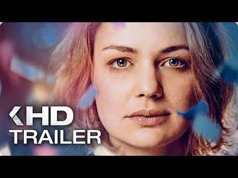 EINMAL BITTE ALLES Trailer German Deutsch (2017)