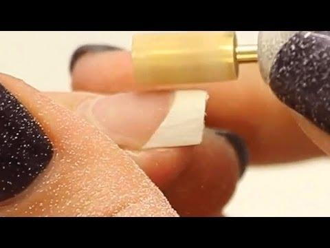 Nasty black shemales clips
