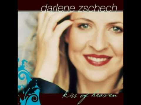 Darlene Zschech: beautiful savior