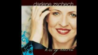 Watch Darlene Zschech Beautiful Savior video