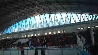The Best Support SMK PN PN2 Purworejo