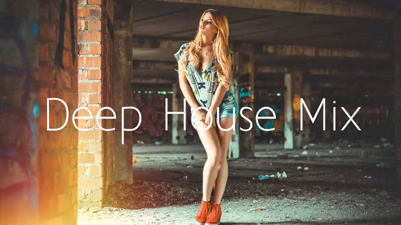 New deep house mix 2015 41 minutes club music for New deep house music 2015