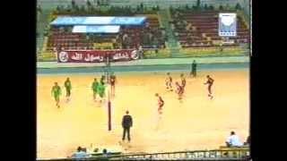 Bulic Ivan 6 highlights Ahly Banghazi-Ahly Tripoli 2017 Video