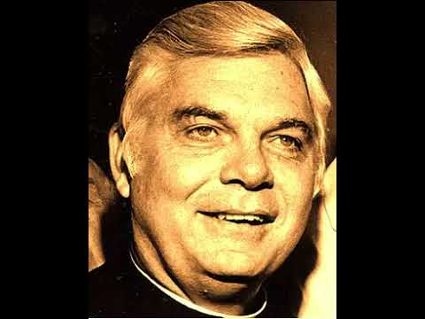 American Roman Catholic cardinal Bernard Francis Law died at 86