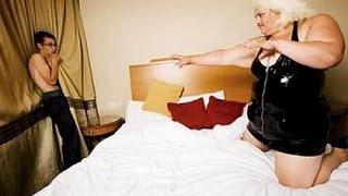 5 грубейших МУЖСКИХ ОШИБОК  в постели