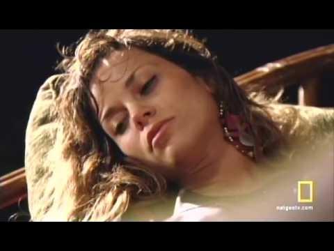 Locked Up Abroad S07E07 Hippie Mafia