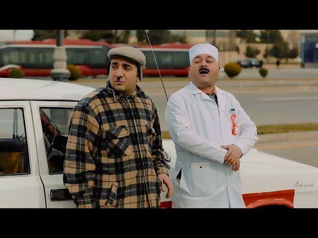 Азербайжан. Youtube тренды — посмотреть и скачать лучшие ролики Youtube в Азербайжан.