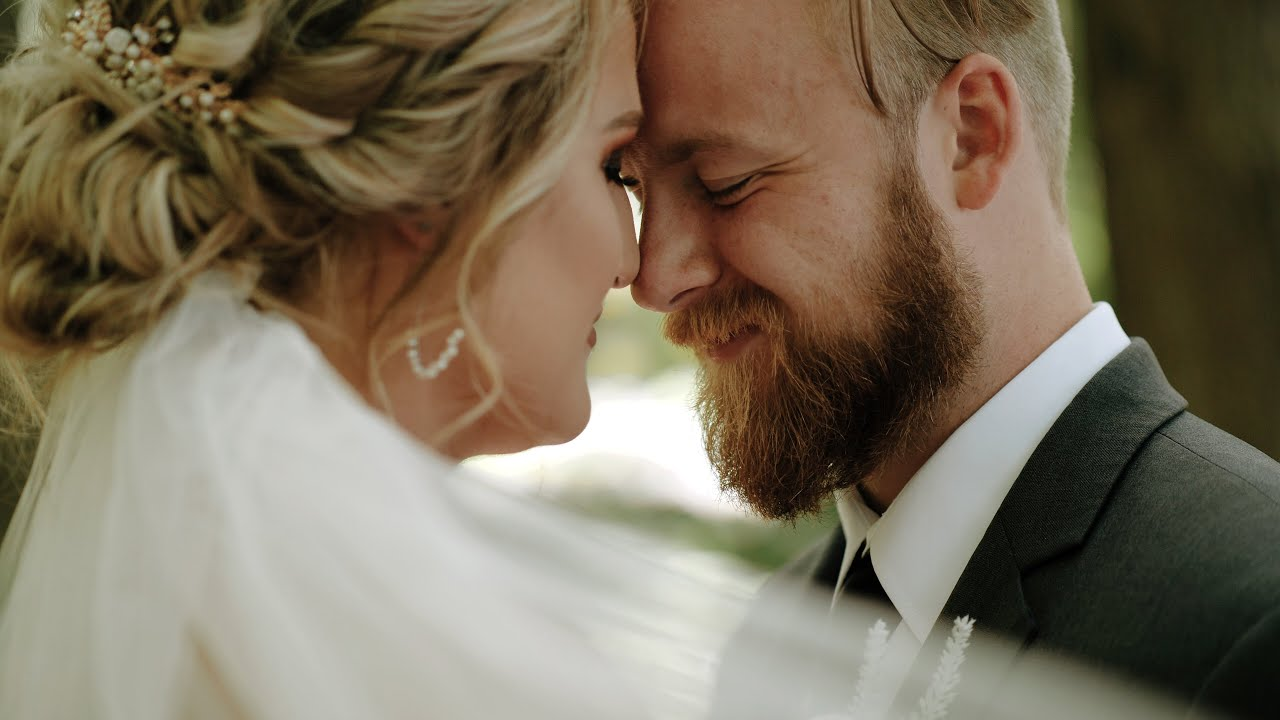 Reidy Teaser #weddingteaser