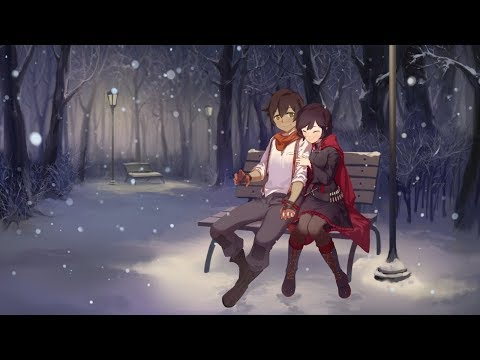 {15621} Nightcore Faber Drive   Your Side with lyrics