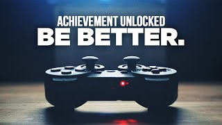 10 Ways Playing Video Games Makes You Better At Life