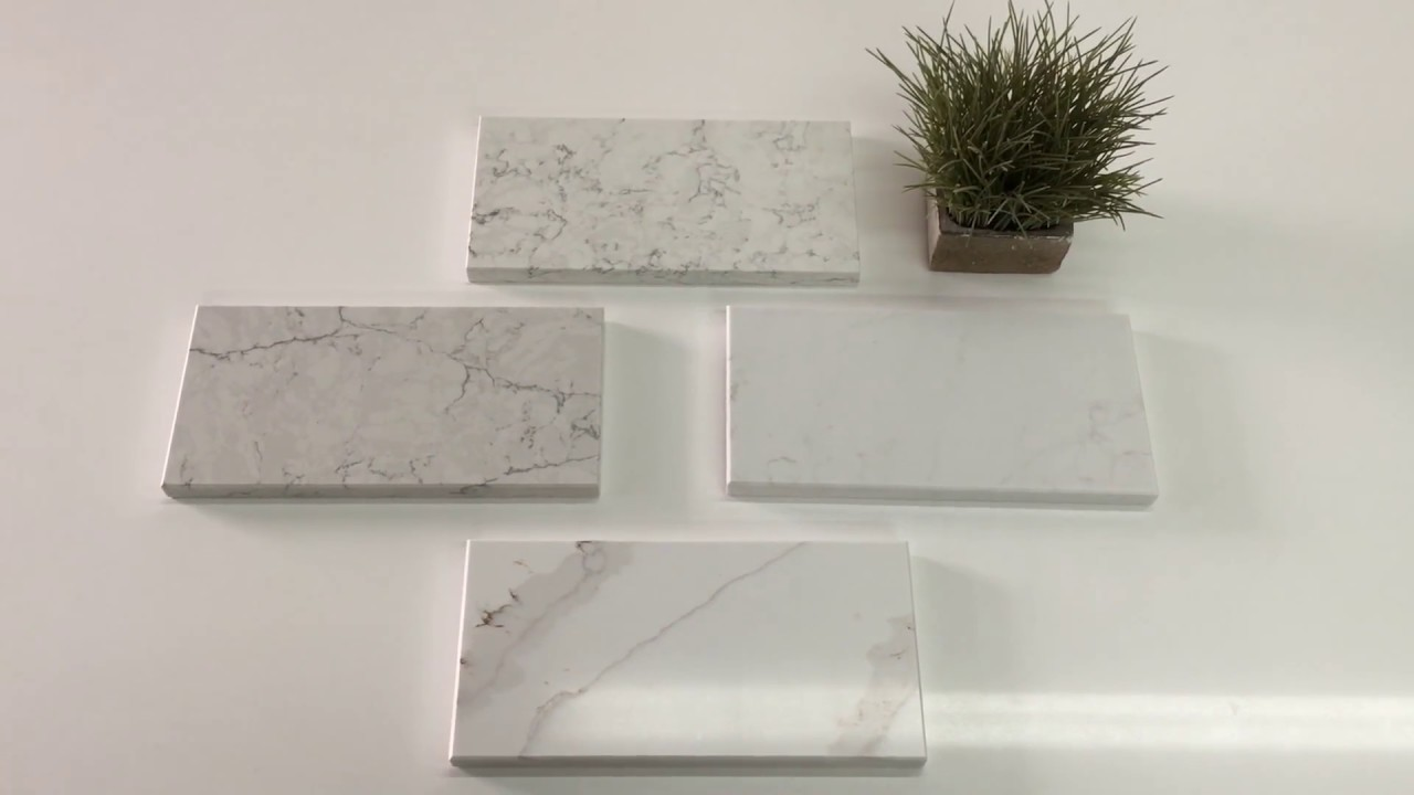 Silestone Quartz | Marble Countertops Alternative