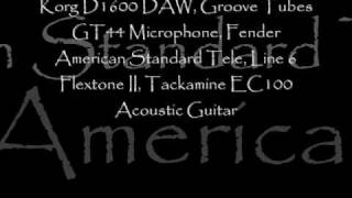 depeche mode enjoy the silence best acoustic cover