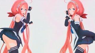 ミカヅキBIGWAVE - シャボンのシャンプー