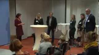Patientengeschichte kontinuierliche Glukosemessung (CGM) - Katarina