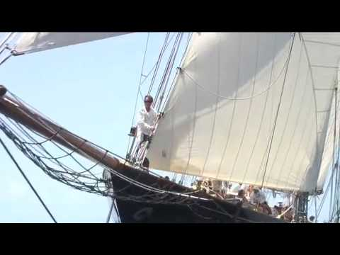 Antigua Classic Yacht Regatta 2007 - 20th Anniversary