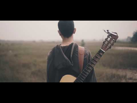 Ed - Sheeran Perfect [Puisi] (cover By : Wani Project)